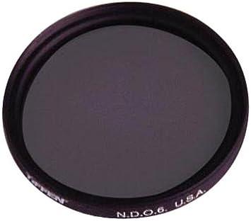 Tiffen 46mm Neutral Density 0.6 Filter
