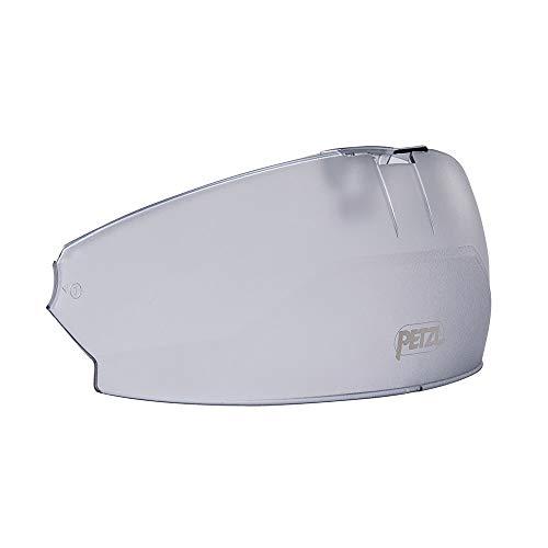 PETZL - Eye Shield Protector for Vizir & Vizir Shadow