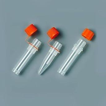 HDPE TUBING - Order Online - Professional Plastics