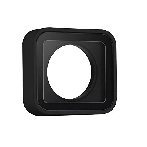 - Lens Replacement for GoPro HERO7 Black, Protective Glass Cover Case Digital Camera Accessories Kits
