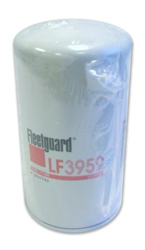 Fleetguard-FiltersParts-Oil-Filter-LF3959