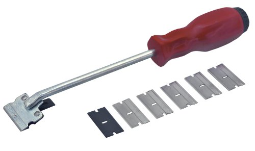 lisle-52000-razor-blade-scraper