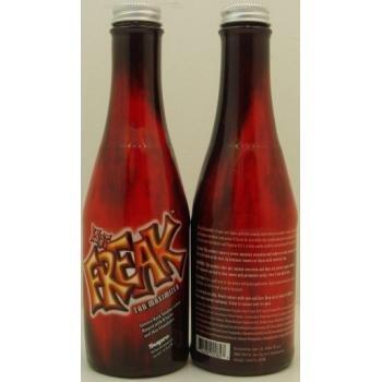 Hot Freak Tan Maximizer by Hot Freak Supre