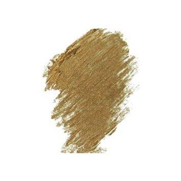 MILANI LIQUID EYE Metallic Eyeliner Pencil - Gold