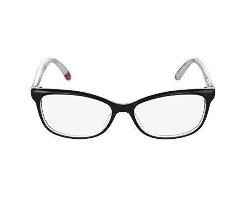 Gucci eyeglasses GG 3699/N Z96 Acetate Black by Gucci