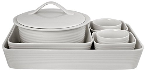 gordon ramsay cookware set - 7