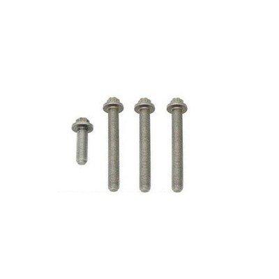 Cylinder Head Bolt Set (Aluminum) VICTOR REINZ