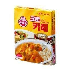 ottogi-instant-curry-mild-67ozx10ct