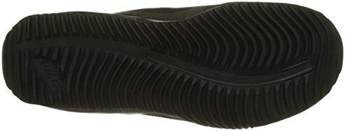 Air Homme Nike Chaussures Trail Anthracite Black Max Grigora 001 De Noir black TqdAqx
