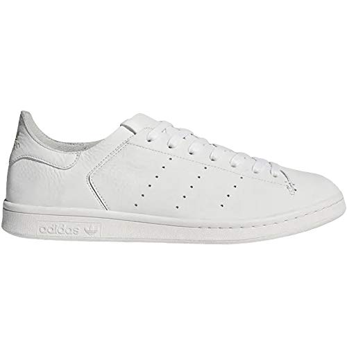 Uomo Sock Bianco Smith ftwbla Scarpe ftwbla Lea Fitness Stan Da casbla Adidas t0wOCn