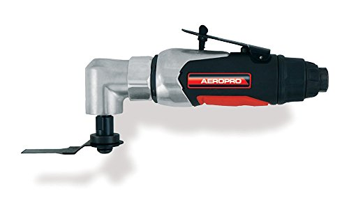 AEROPRO USA ARP7636 MULTI-FUNCTION MULTI-TOOL AIR TOOL