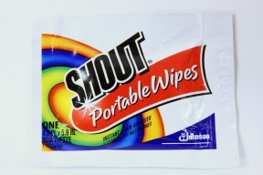 shout-wipes-case-of-80