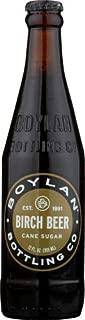 product image for Boylan Birch Beer, 12 Fl Oz