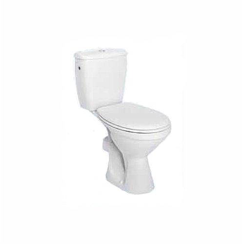 KERAMAG KOLO KERAMIK STAND-WC-TOILETTE #82175