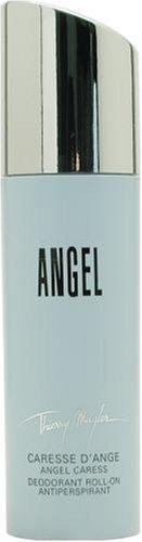 Angel By Thierry Mugler Deodorant - 5