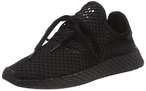 CBLACK DEERUPT WHITE CORE BLACK CORE FTWWHT Men CBLACK FOOTWEAR Runner Adidas BLACK 5qTwatF