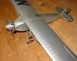 Of Scale autentici St Spirit Modello Ap250 cG06DZRcBn A Modelli Airplane dXqw6zHxz