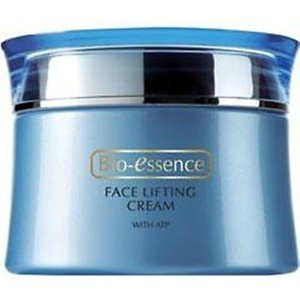 Bio Essence Face Lifting Cream - 5