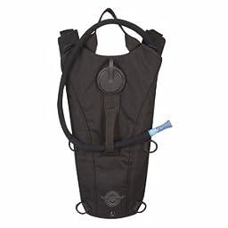 Tru-Spec Hydration Backpack 2.5 L