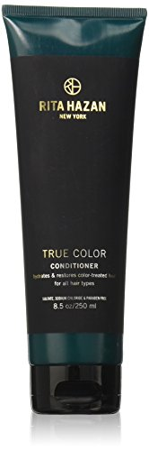 Rita Hazan Color Conditioner Fluid product image