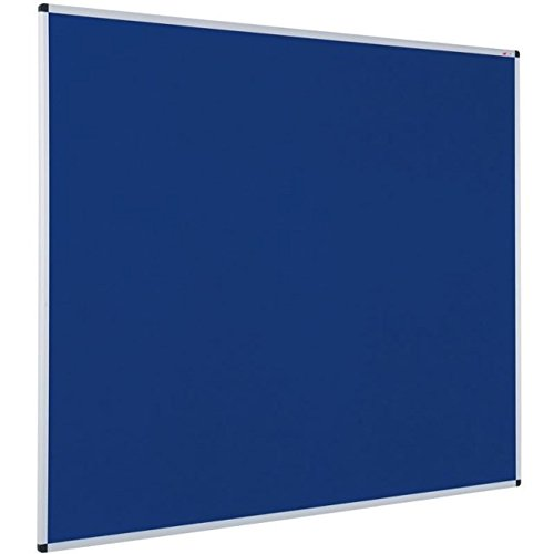 Felt Board - 6