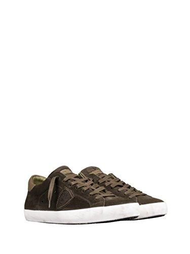 Sneakers Paris CLLU (42, XH04)