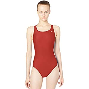 Nike Women's Fastback One Piece