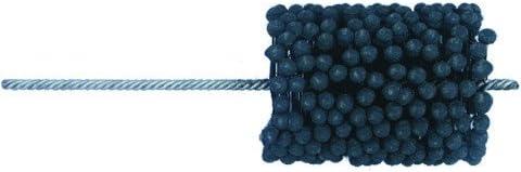 Block Cylinders /& Liners Flex-Hone 5.500-6.000 Bore Range, 120G