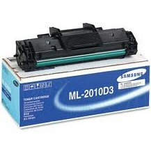 SASML2010D3 - Samsung ML2010D3 Toner/Drum Photo #2