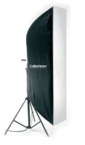 Elinchrom EL 26160 13 x 69 Inch Strip Light Bank by Elinchrom