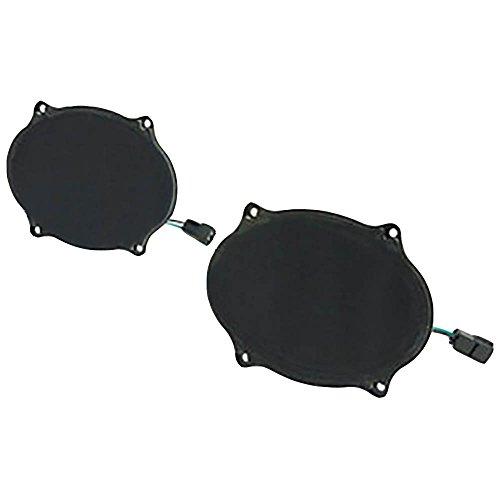 AR104520 Full Range Speaker Pair For John Deere 3050 3140 4040 4050 4250 5
