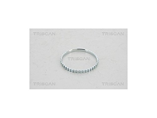Triscan ABS Reluctor Ring, 8540 50406: