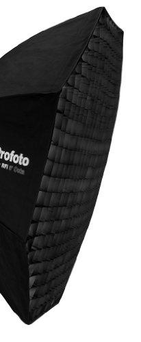 Profoto 254631 50-Degree Softgrid RFi for 5-Inch Octa Softbox (Black)