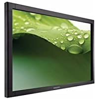 65IN LCD COMM MON FULL HD 19X10 4000:1 - BDL6520EL