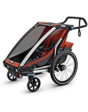 Thule Baby Chariot Cross Multisport Trailer
