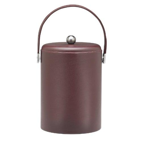 Soho Ice Bucket - 6