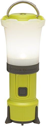 Black Diamond Orbit Lanterns, Grass