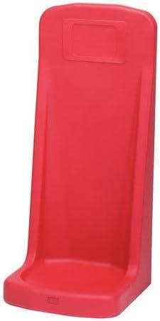 Draper 12272 Ständer für Feuerlöscher