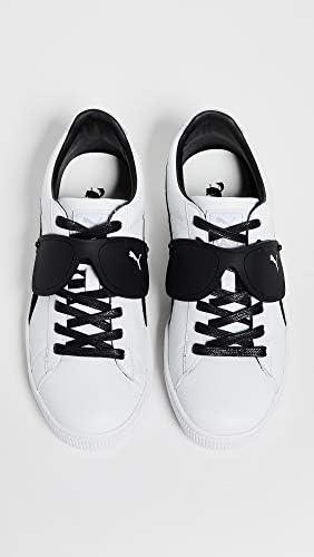 PUMA Select X Karl Lagerfeld Baskets Classiques en Daim pour