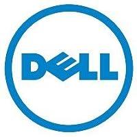 DPTW9 - DELL 3TB 7.2K SAS 3.5 6Gb/s HDD WTRAY F238F
