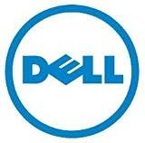 Dell 529FG 4TB 7.2K RPM SAS 6Gb/s 3.5'' Nearline Enterprise HDD w/ F238F Tray