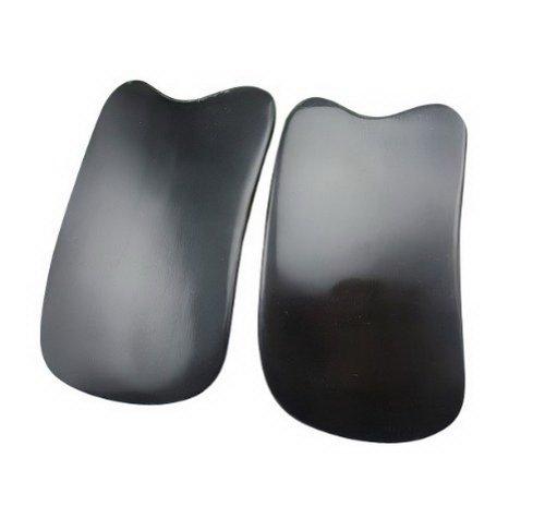 So-Beauty-New-Chinese-Gua-Sha-Massage-Tools-Kit-Square-Black-Natural-Horns-Scraping-Plates-Scraping-Peice-Gua-Sha-Board