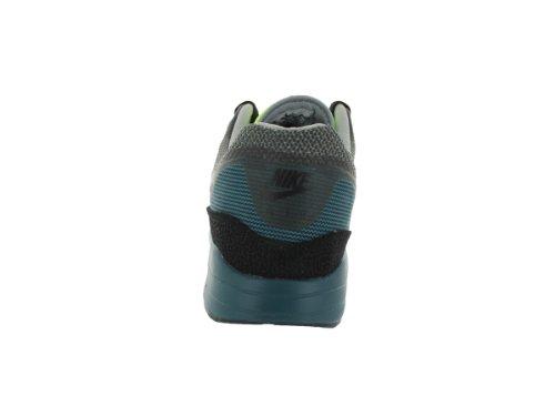Nike Menns Air Max 1 C2.0 Bs Gry / Smmt Wht / Nght Fctr / Nght Løpesko 9 Menn Oss