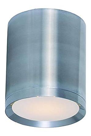 Amazon.com: Lightray – Soporte de luz LED para empotrar (Min ...