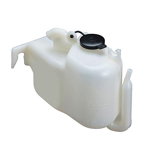 99 toyota camry coolant tank - 9