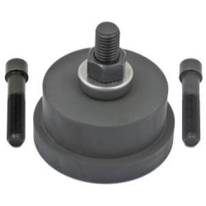 Crankshaft Front Seal Installer 303-1259 ZTSE4691 by (OTC Rotunda Kent-Moore Miller) (Image #1)