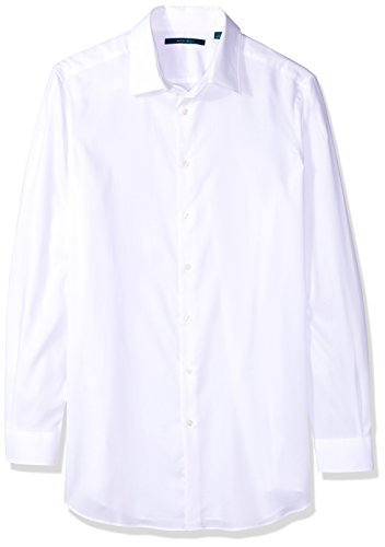 Perry Ellis Men's Essential Big and Tall