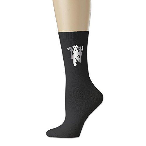 manchester united socks 2014 - 2