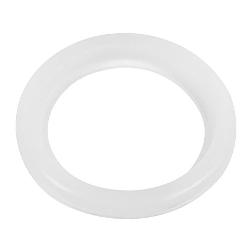 Brew Head Gasket Seal O-Ring for Espresso Coffee Machine Universal Professional Home Brew Accessory Part