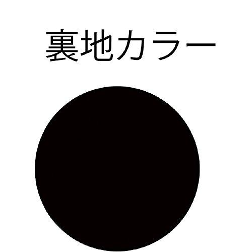 MIZUNO(ミズノ) フィットネス水着 レディース セパレーツ(3.5分丈) N2JG8335